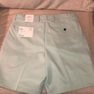 NWT men's size 34 quick dry shorts